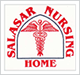 Salasar Nursing Home-Surgical-Laproscopy-Endoscopy Centre